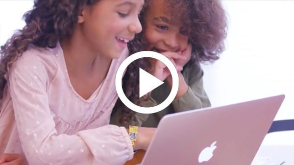 Why should kids learn to code?